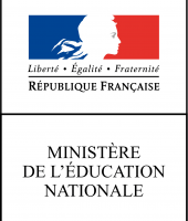 logo_du_ministere_de_leducation_nationale