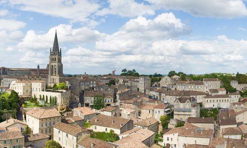 1280px-panorama_de_saint_emilion_de_la_tour_du_roi_2_-_gironde