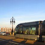 Étudier le français à Bordeaux avec Newdeal Institut