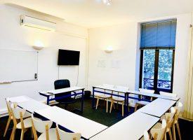 french classe in bordeaux
