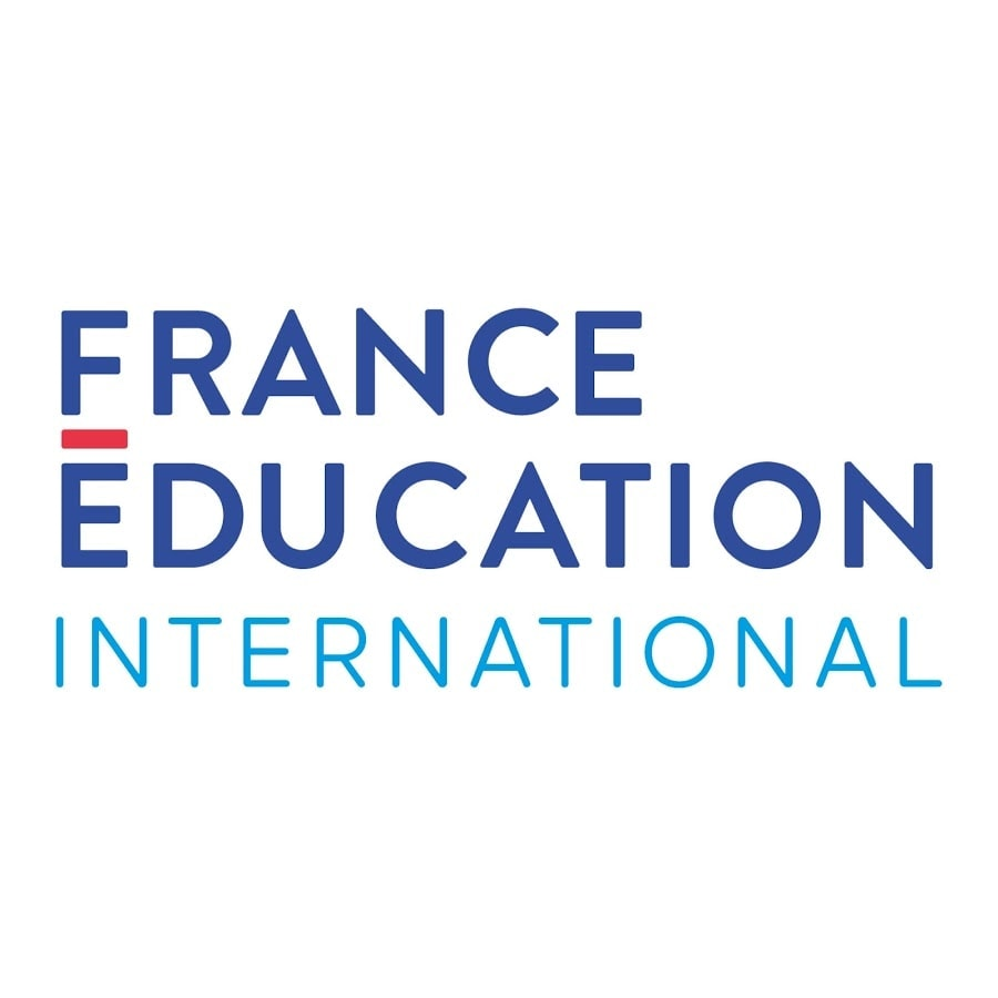 france education international exam tcf delf dalf bordeaux