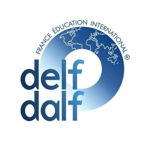 delf / dalf exam in bordeaux