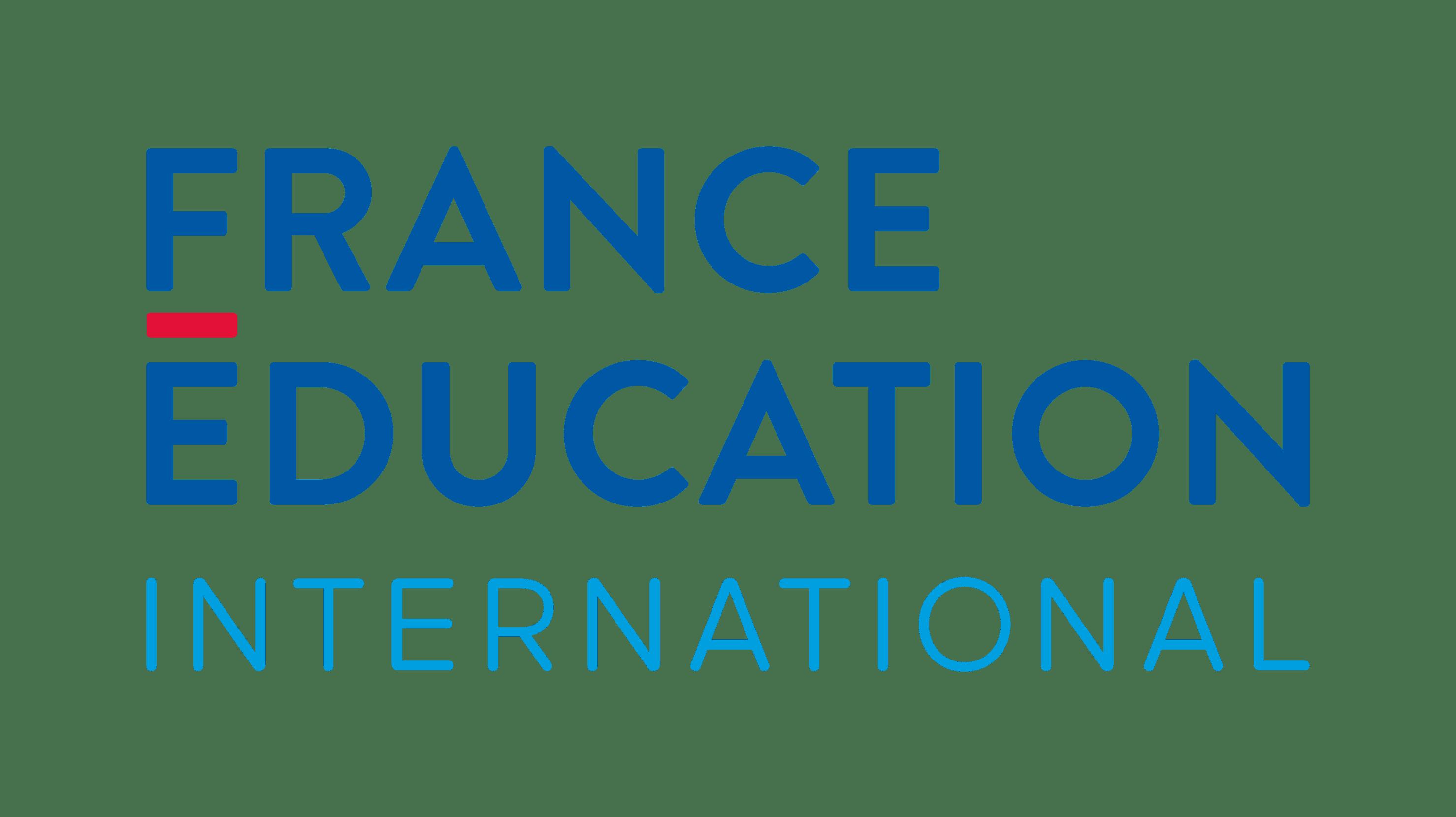 france éducation international ciep