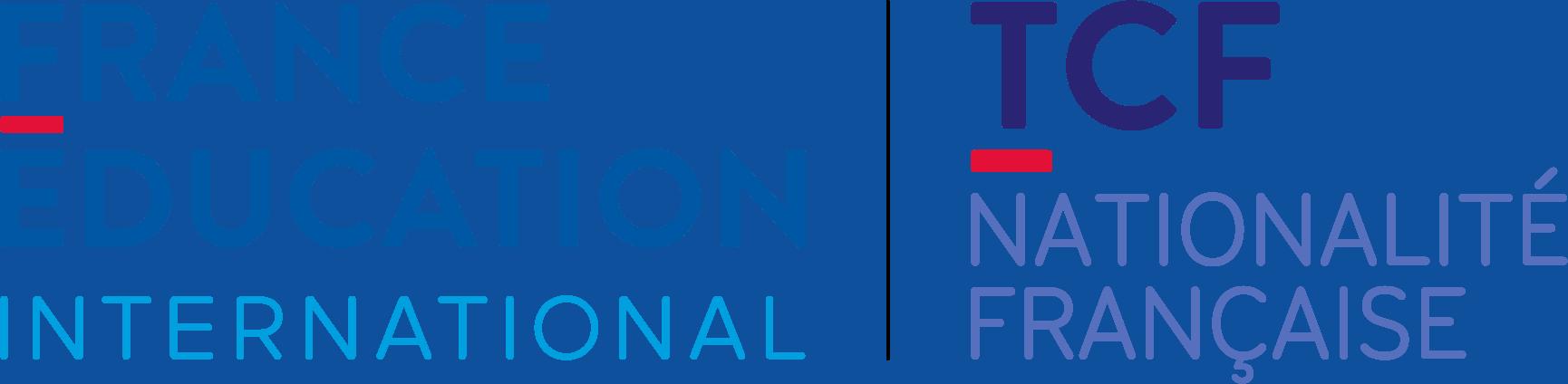 TCF accès à la nationalité ANF à Bordeaux en France