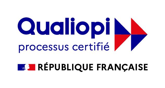 Newdeal institut centre labélisé qualité FLE et Qualiopi